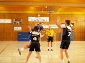 Jugendturnier 2008_7