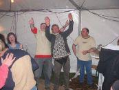 Apre Ski Party 2007_25