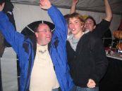 Apre Ski Party 2007_19