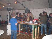 Apre Ski Party 2007_24