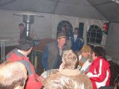 Apre Ski Party 2007_15