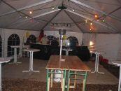Apre´ Ski Party 2007