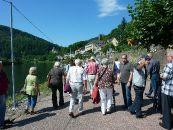 Tagesfahrt des TSV Lützellinden an den Neckar_12