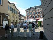 Tagesfahrt des TSV Lützellinden an den Neckar_19