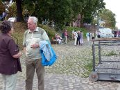Tagesfahrt des TSV Lützellinden an den Neckar_3