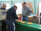 Deutsch Spanisches Fest 2008_27