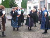 Deutsch Spanisches Fest 2008_44