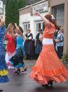 Deutsch Spanisches Fest 2008_70
