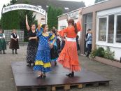 Deutsch Spanisches Fest 2008_69