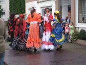 Deutsch Spanisches Fest 2008_51
