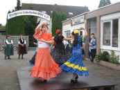 Deutsch Spanisches Fest 2008_66