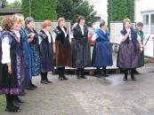 Deutsch Spanisches Fest 2008_35