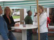 Deutsch Spanisches Fest 2008_21