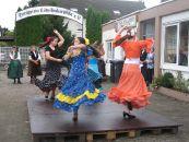 Deutsch Spanisches Fest 2008_62
