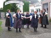 Deutsch Spanisches Fest 2008_40
