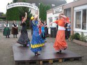 Deutsch Spanisches Fest 2008_61