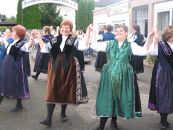 Deutsch Spanisches Fest 2008_49