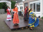 Deutsch Spanisches Fest 2008_55