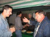 Deutsch Spanisches Fest 2008_78
