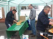 Deutsch Spanisches Fest 2008_26
