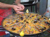Deutsch Spanisches Fest 2008_32