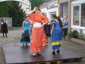 Deutsch Spanisches Fest 2008_73