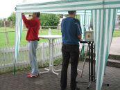 Deutsch Spanisches Fest 2008_3