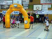 Einlaufen beim Linden Cup 2017_19
