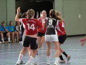 Frauenturnier 2012_1