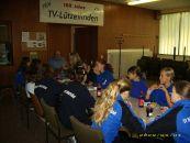 Jugendturnier 2009_2