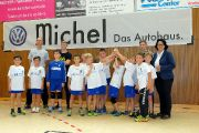 Michel Jugend Cup 2017_10