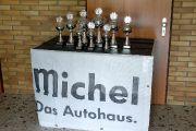 Michel Jugend Cup 2017_1