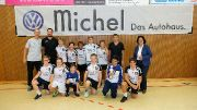 Michel Jugend Cup 2017_21