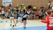 Michel Jugend Cup 2017_25