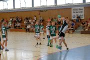 Michel Jugend Cup 2017_28