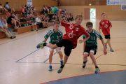 Michel Jugend Cup 2017_29