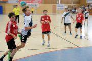 Michel Jugend Cup 2017_30