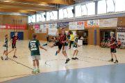 Michel Jugend Cup 2017_32