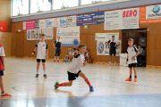 Michel Jugend Cup 2017_3