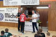 Michel Jugend Cup 2017_40