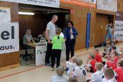 Michel Jugend Cup 2017_7