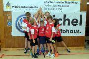 Michel Jugend Cup 2017_8