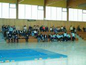 Tag des Sports_2