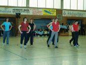 Tag des Sports_7