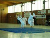Tag des Sports_6