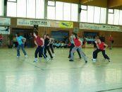Tag des Sports_8