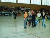 Tag des Sports_15
