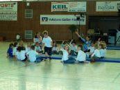 Tag des Sports_11