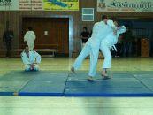 Tag des Sports_13