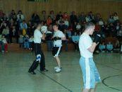 Tag des Sports_36